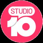 Studio10 TV show